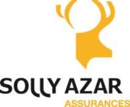 Mutuelle Solly Azar